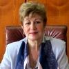 presedintele-iccj-livia-stanciu-si-a-depus-la-csm-cererea-de-pensionare1465816584.jpg