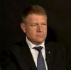 presedintele-iohannis-a-atacat-la-ccr-legea-303-2004-privind-statutul-judecatorilor-si-procurorilor-1532073533.jpg