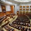 presedintele-iohannis-a-returnat-modificarile-la-legea-304-2004-privind-organizarea-judiciara-cerer-1581357365.jpg