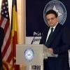 presedintele-iohannis-a-semnat-decretul-pentru-george-maior1435679543.jpg