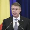 presedintele-klaus-iohannis-a-semnat-mai-multe-decrete-de-pensionare-a-unor-judecatori1501768763.jpg