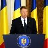 presedintele-klaus-iohannis-amendat-de-consiliul-national-pentru-combaterea-discriminarii-cu-2-000-1525871728.jpg