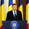 presedintele-klaus-iohannis-amendat-de-consiliul-national-pentru-combaterea-discriminarii-cu-2-000-1579186965.jpg