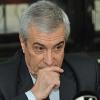 presedintele-senatului-calin-popescu-tariceanu-trimis-in-judecata-de-dna-pentru-marturie-mincinoasa-1467894570.jpg