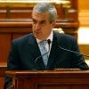presedintele-senatului-urmarit-penal-de-dna-pentru-marturie-mincinoasa-si-favorizarea-faptuitorului1464084992.jpg