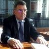 presedintele-unbr-gheorghe-florea-interviu-exclusiv-pentru-lumeajustitiei-ro-libertatea-de-exprima-1449594384.jpg