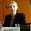 prima-reactie-a-danei-girbovan-la-propunerea-de-a-prelua-ministerul-justitiei1566567366.jpg