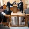primul-ghid-de-bune-practici-in-relatia-avocati-judecatori-redactat-si-adoptat-in-baroul-cluj-1488284431.jpg