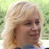 procuroarea-dna-florentina-mirica-intotdeauna-am-avut-incredere-in-ministrul-justitiei-1532601945.jpg