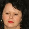 procuroarea-mariana-alexandru-a-cerut-sa-se-intoarca-la-dna-decizia-csm1541505703.jpg