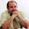 procuror-de-la-pt-teleorman-si-comisar-de-politie-de-la-rutiera-retinuti-de-dna1447929080.jpg