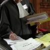 procuror-in-cadrul-pt-timis-trimis-in-judecata-pentru-conducerea-unui-vehicul-sub-influenta-alcool-1494856062.jpg