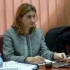 procuror-sanctionat-disciplinar-de-csm1465396476.jpg
