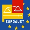 procurori-in-vizita-de-studiu-la-eurojust1523532592.jpg