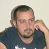 procurorii-dna-constanta-s-au-plans-inspectiei-judiciare-document-1562680936.jpg