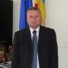 procurorii-sefi-adjuncti-ai-dna-reinvestiti-in-functii-decretele-1464009945.jpg