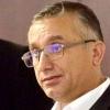 procurorii-siij-la-raport-in-fata-csm1561722629.jpg