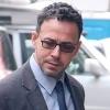 procurorul-care-a-confirmat-rechizitoriul-lui-calin-popescu-tariceanu-asteapta-decizia-csm1593324909.jpg