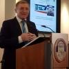 procurorul-general-a-participat-la-workshopul-unesco-combaterea-traficului-ilicit-de-bunuri-cultura-1542291350.jpg