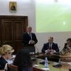 procurorul-general-al-romaniei-participare-la-conferinta-combaterea-criminalitatii-impotriva-patri-1527256111.jpg