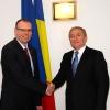 procurorul-general-al-romaniei-s-a-intalnit-cu-ambasadorul-sloveniei1486569400.jpg