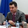 procurorul-general-al-romaniei-tiberiu-nitu-se-abtine-de-la-solutionarea-solicitarii-dna-privind-u-1453727681.jpg