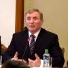 procurorul-general-atac-impotriva-judecatorului-care-a-declarat-ilegale-protocoalele-piccj-sri1538750081.jpg