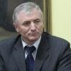 procurorul-general-augustin-lazar-a-facut-precizari-cu-privire-la-sesizarea-inspectiei-judiciare-de-1503315240.jpg