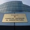 procurorul-general-augustin-lazar-a-luat-act-de-concluziile-csm-in-contextul-analizei-cererii-comis-1502132193.jpg