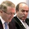 procurorul-general-augustin-lazar-il-ataca-pe-ministrul-justitiei1539591838.jpg