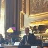 procurorul-general-augustin-lazar-la-reuniunea-aniversara-de-la-paris-a-retelei-nadal1526907291.jpg