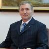 procurorul-general-augustin-lazar-vizita-de-lucru-la-procuratura-generala-a-republicii-moldova-gal-1535718513.jpg