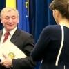 procurorul-general-decizie-de-ultima-ora-pentru-laura-kovesi1531319467.jpg