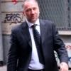 procurorul-general-intalnire-cu-magistratul-sef-al-armatei-americane-in-europa1566475113.jpg