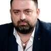 procurorul-george-bucurica-de-la-pt-caras-severin-a-fost-trimis-in-judecata-disciplinara-1530623001.jpg