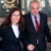 procurorul-invins-de-calin-popescu-tariceanu-pleaca-din-dna1559053519.jpg