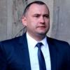 procurorul-lucian-onea-esec-la-inalta-curte-minuta-1537266267.jpg