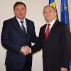 procurorul-sef-al-romaniei-augustin-lazar-s-a-intalnit-cu-procurorul-general-al-ucrainei-yurii-lu-1494245833.jpg