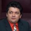 procurorul-stefan-crisu-de-la-pt-bucuresti-trimis-in-judecata-de-dna1434709133.jpg