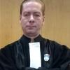 procurorul-stoina-lasat-fara-salariu1552829053.jpg