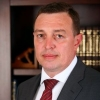 prodecanul-baroului-bucuresti-avocat-mihnea-stoica-o-sa-aveti-in-mine-un-cititor-fidel-abia-aste-1436797405.jpg