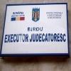 profesia-de-executor-judecatoresc-este-incompatibila-cu-profesia-de-avocat1475844978.jpg