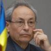 profesorul-corneliu-birsan-va-examina-candidatii-pentru-curtea-penala-internationala-document-1554200941.jpg