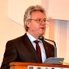 profesorul-valerius-ciuca-doctor-honoris-causa-al-umfst-targu-mures1541165498.jpg