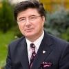 profil-identitar-al-profesiei-de-avocat-terapii-necesare1540551560.jpg