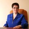program-de-colaborare-intre-consiliul-de-mediere-si-sectiile-de-politie-din-bucuresti-pentru-cauzel-1437039343.jpg