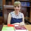 programul-cab-in-perioada-vacantei-judecatoresti1436176766.jpg