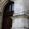 programul-cab-pe-timpul-vacantei-judecatoresti1563977990.jpg