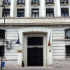 programul-de-lucru-al-inaltei-curti-in-perioada-vacantei-judecatoresti-1532943896.jpg