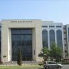 programul-tribunalului-bucuresti-in-timpul-vacantei-judecatoresti1564294920.jpg